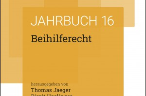 JB16_Beihilferecht_300dpi